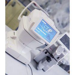 tonometro-pachimetro-topcon-ct-1p (1)
