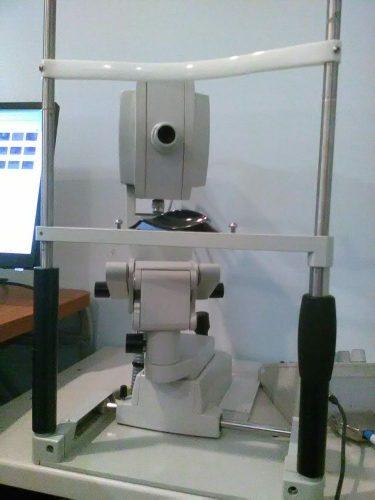 angiografo